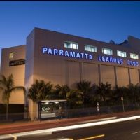 Parramatta Leagues Club - Bar Staff